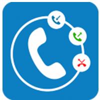 Call Log Editor 1.8 برنامه ویرایش لیست تماس برای اندروید
