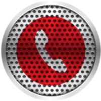 Call Recorder S9 Automatic Call Recorder 6.9 برنامه ضبط خودکار تماس برای  اندروید
