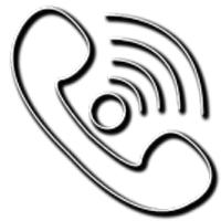 Call Registrator Recorder 1.0 برنامه ضبط تماس ها برای اندروید