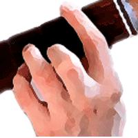 Chord Pickout 1.08 برنامه استخراج آکورد موسیقی برای اندروید