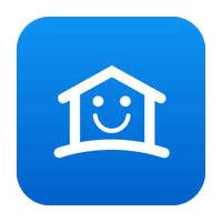 Cobo Launcher Easily DIY Theme 2.5.2 لانچر مخصوص اندروید
