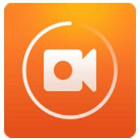 DU Recorder Screen Recorder Video Editor Live 1.7.3.2 برنامه ضبط صفحه نمایش برای اندروید