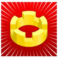 Defensa 1.0.2 بازی استراتژیک مقاومت برای موبایل