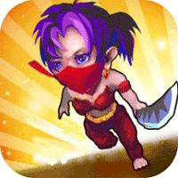 Devil Assassin Evil Ninja 1.3 بازی نینجای شرور برای اندروید