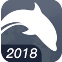 Dolphin Zero Incognito Browser 1.4.1 مرورگر ناشناس دلفین برای اندروید