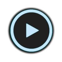 Elite Music Player 5.4.3 موزیک پلیر برای اندروید