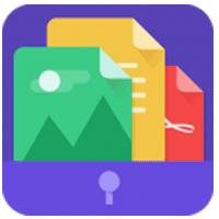 File locker Lock any File App lock 4.1 برنامه محافظت از فایل برای اندروید