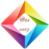 Gorkhey Browser LIGHTEST 0.2 مرورگر وب سریع برای اندروید