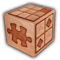 IMAGEine 1.2.0 بازی جورچین فوق العاده برای اندروید