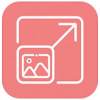 Image Resizer Crop and Compress Photo & Picture 2.0 برنامه تغییر اندازه تصاویر برای اندروید