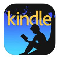 Amazon Kindle 8.10.0.116 برنامه آمازون کیندل برای اندروید