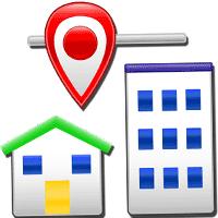 Locale 6.3.9 برنامه انجام اتوماتیک کارها برای اندروید