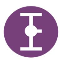 MlesTalk 1.0.20 پیام رسان ساده برای اندروید