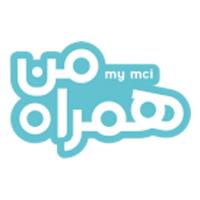 MyMCI 4.5.3 برنامه مدیریت حساب همراه اول برای اندروید