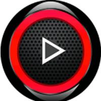 Mytechnosound Music Player 1.8.1 موزیک پلیر شیک برای اندروید