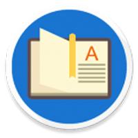 Note Down 1.0 برنامه یادداشت برداری برای اندروید