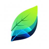 Plant Identifier 1.1 برنامه شناسایی گیاهان برای اندروید