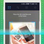 QR Code Scanner Pro Smart&Fast
