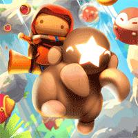 Starlit Adventures 3.7.0 بازی ماجراجویی استارلیت برای اندروید