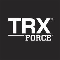 TRX FORCE 1.4.4 برنامه تاکتیکی ورزشهای TRX برای اندروید