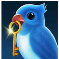 The Birdcage 1.0.16 بازی آزاد سازی پرندگان برای موبایل