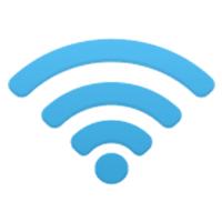 Uni WiFi Analyzer 1.1 برنامه آنالیز وای فای برای اندروید