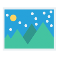 WallHub Pro Wallpaper 2.1.8 مجموعه تصاویر پس زمینه برای اندروید