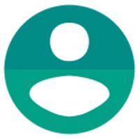 Webserveis Contact Manager 1.0.2 برنامه مدیریت مخاطبین برای اندروید