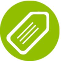 Whitelist Phone Plugin 2.40 برنامه انسداد تماس ناشناس برای اندروید