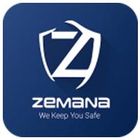 Zemana Mobile Antivirus 1.8.1 آنتی ویروس قدرتمند زمانا برای اندروید