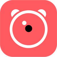 Alarmy Sleep If U Can 4.1.1 برنامه اگه می تونی بخواب برای اندروید
