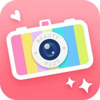 BeautyPlus Magical Camera 7.1.011 برنامه زیباسازی تصاویر سلفی برای اندروید