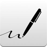 INKredible Handwriting Note 1.11 برنامه یادداشت برداری برای اندروید