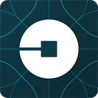 Uber 4.227.10008 برنامه جی پی اس شهری برای اندروید