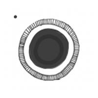 AI Draw Art Filter for Selfie 2.0 دوربین ایجاد تصاویر هنری برای اندروید