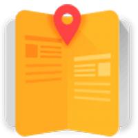 Address book Placebook 1.60 برنامه دفترچه آدرس برای اندروید
