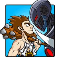 Age of War 2 1.4.4 بازی عصر جنگ 2 برای موبایل