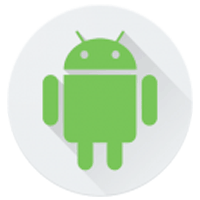 App Backup & Share 10.2.7 برنامه پشتیبان گیری برای اندروید
