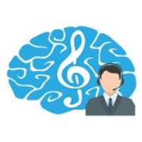 AudioBrain Business 3.0 برنامه آموزش اصطلاحات تجاری برای اندروید