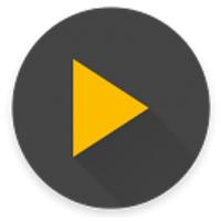 Augustro Music Player 5.2 موزیک پلیر قدرتمند برای اندروید