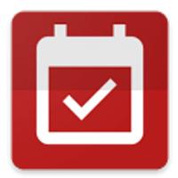 Bills Reminder 0.4.1 برنامه پیگیری صورت حساب برای اندروید