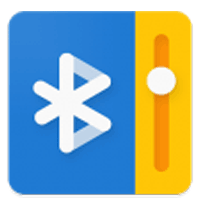 Bluetooth Volume Control 2.42 برنامه تنظیم صدا بلوتوثی برای اندروید