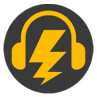 Bolt Music Plus Mp3 Player Audio Player 1.0 موزیک پلیر قدرتمند برای اندروید