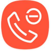 Call Blocker 1.0.1 برنامه مسدود سازی تماس برای اندروید