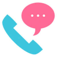 Call Comments add comments to call logs 7.0 برنامه افزودن یادداشت به تماس برای اندروید