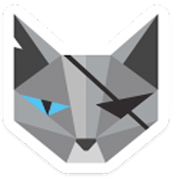 CatTorrent Torrent Client 0.6.1 کلاینت تورنت ساده برای اندروید