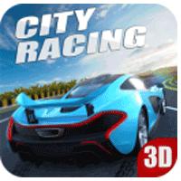 City Racing 3D 3.8.3179 بازی اتومبیل رانی در شهر برای اندروید