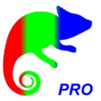 Color Changer 1.11 برنامه تغییر رنگ نمایشگر برای اندروید