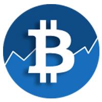 Crypto App Widgets Alerts News Bitcoin Prices 2.1.0 برنامه اخبار بیت کوین برای اندروید