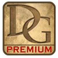 Delight Games 10.6 بازی لذت بازیها برای اندروید